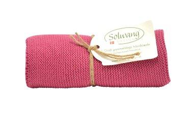 Solwang Design Handtuch