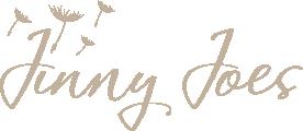 Jinny Joes Wohn- & Küchenaccessoires-Logo
